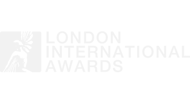 London-International-Awards-REV.png