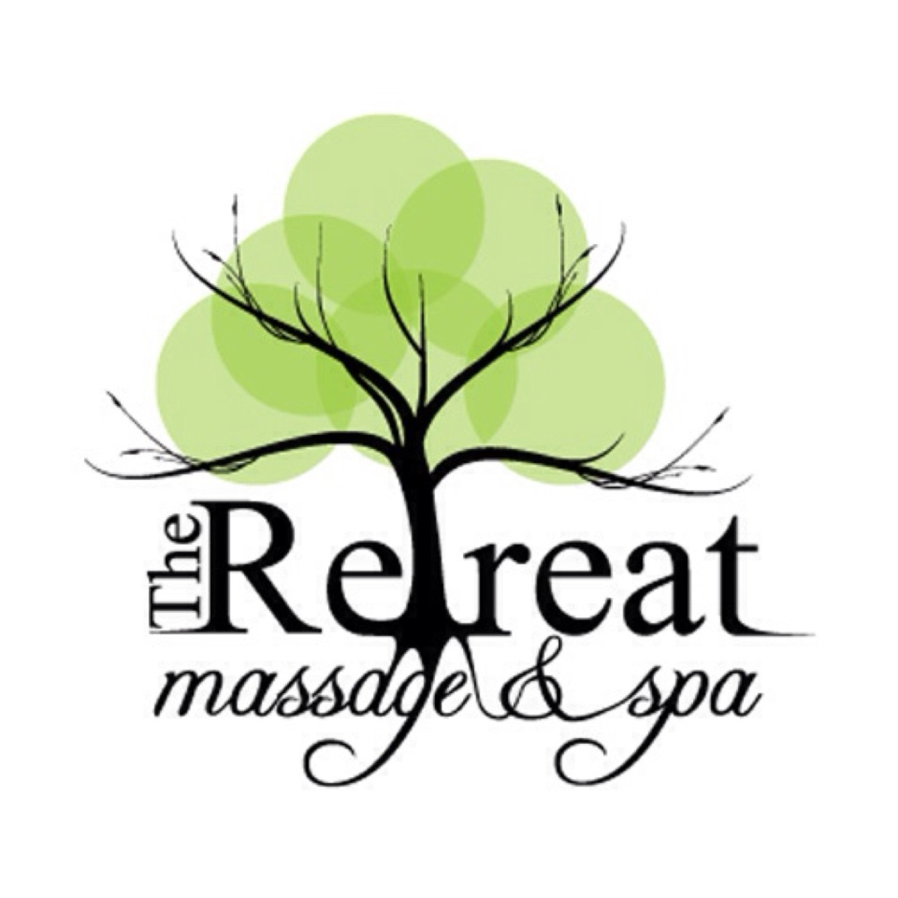 The Retreat Massage & Spa