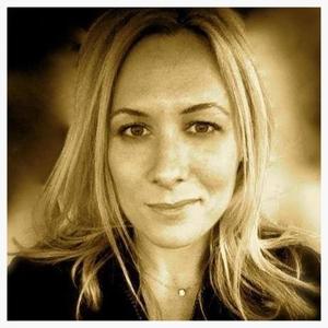 Kathleen Love LAc.jpg