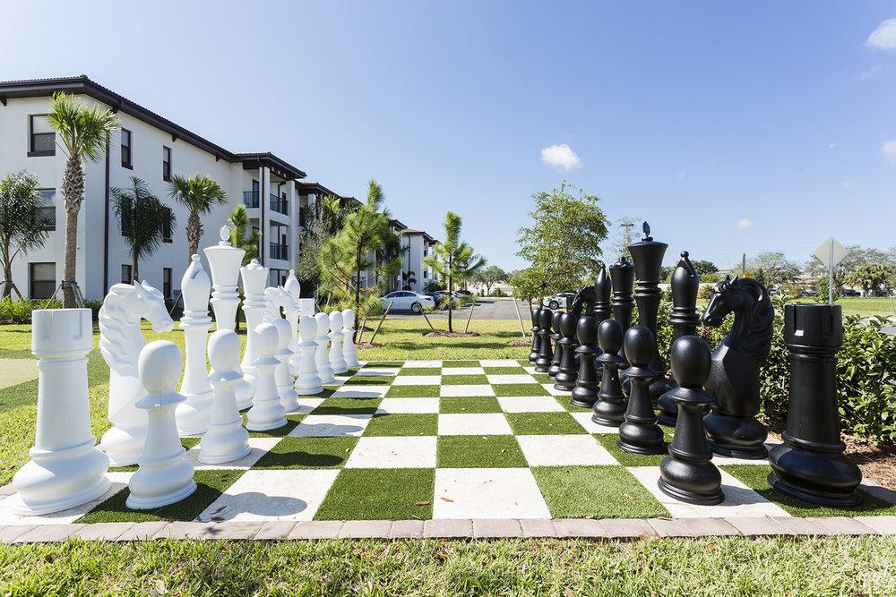 Life Size Chess.jpg