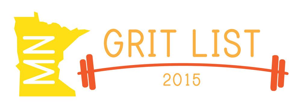 GRIT LIST LOGO 6