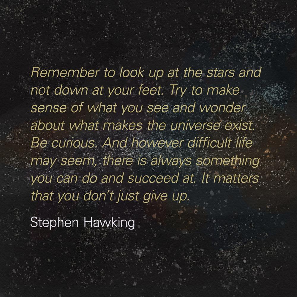 StephenHawking.jpg