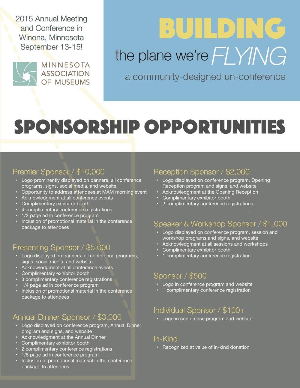 2015 MAM Ad & Sponsorship Opportunities 1.jpeg