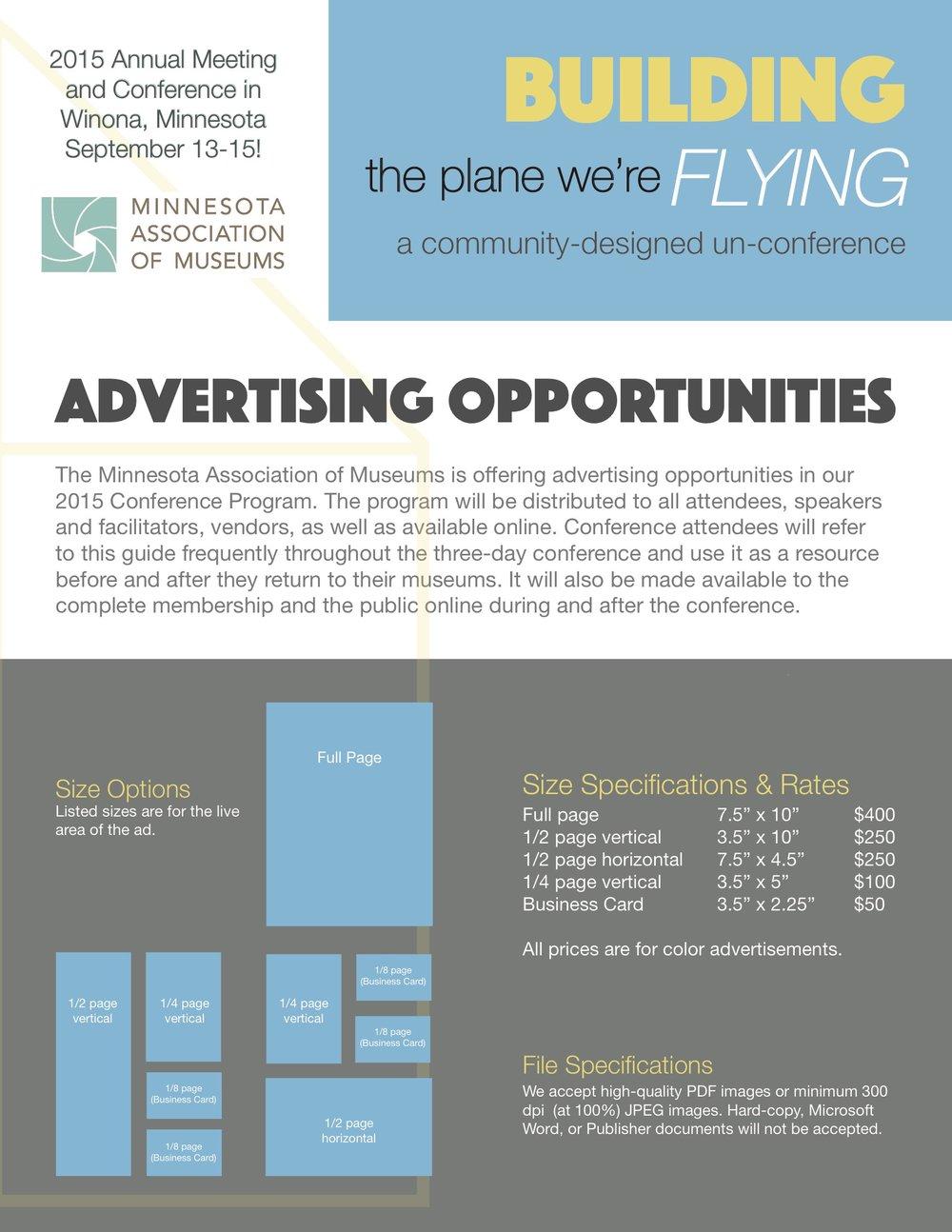 2015 MAM Ad & Sponsorship Opportunities 3.jpeg