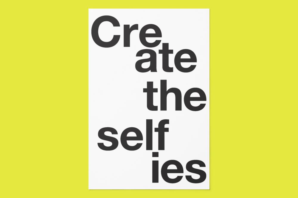 create-the-selfies.png