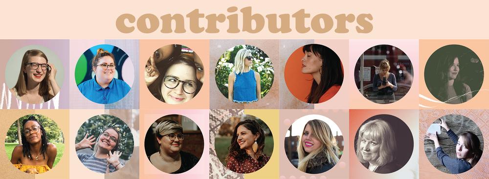 contributors copy.png
