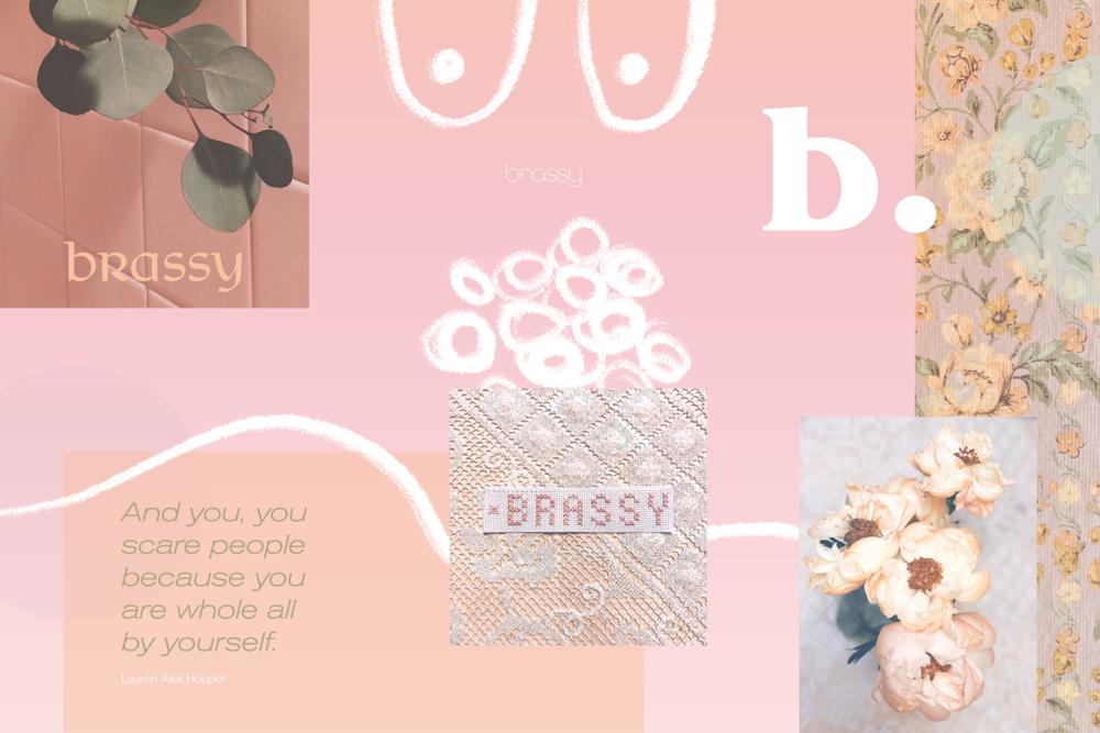 Brassy+Grid+smaller.png