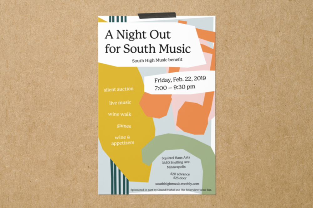 shs-music-event-smaller.png