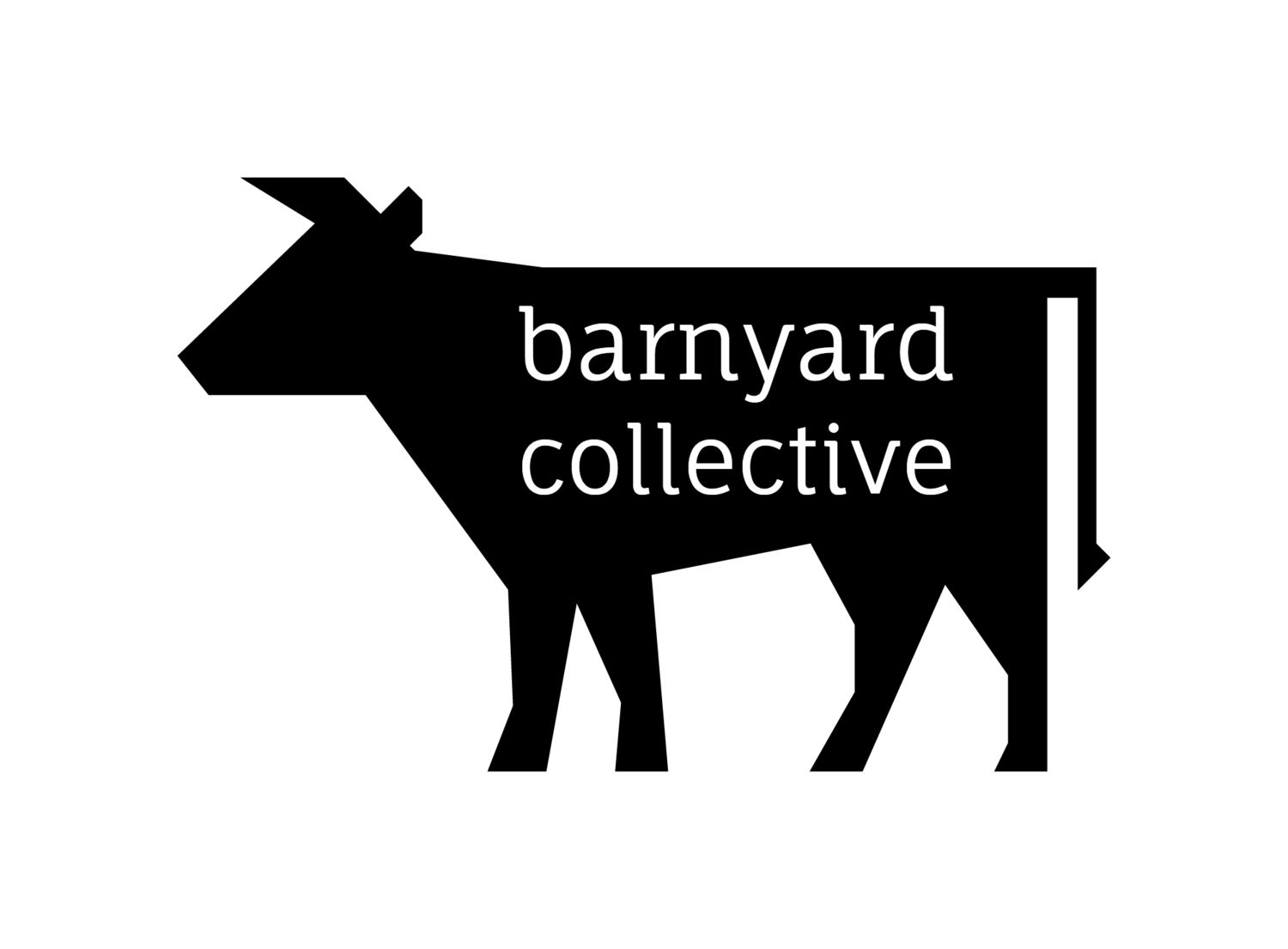 Barnyard Collective