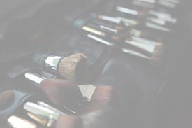 muah brushes.jpg