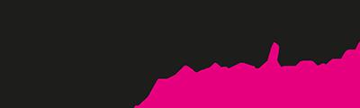 mamanpourlavie-logo-fr.png