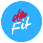 DoFit.png