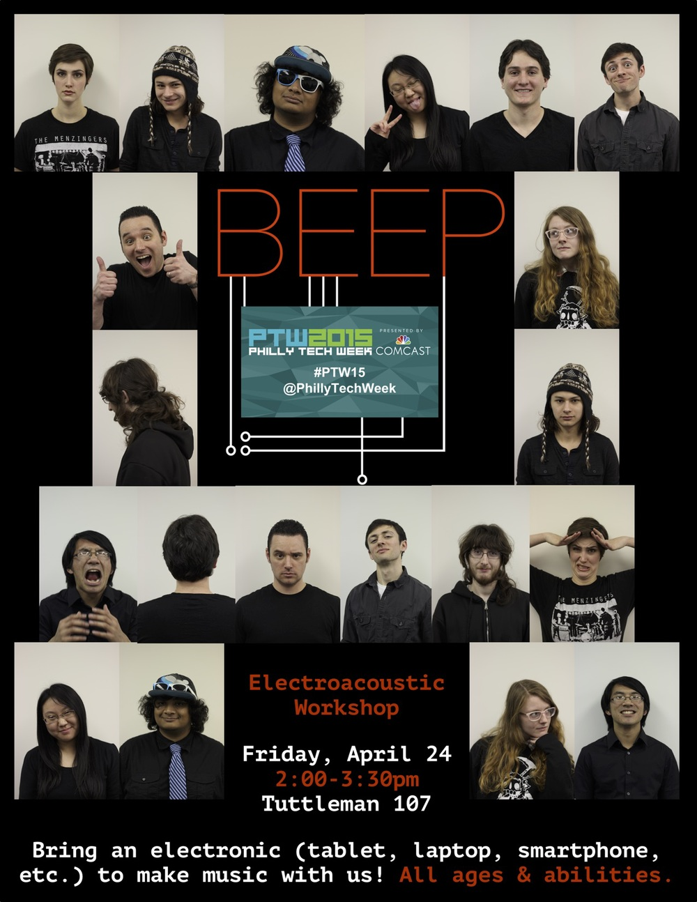 BEEP flyer for TechWeek.jpg