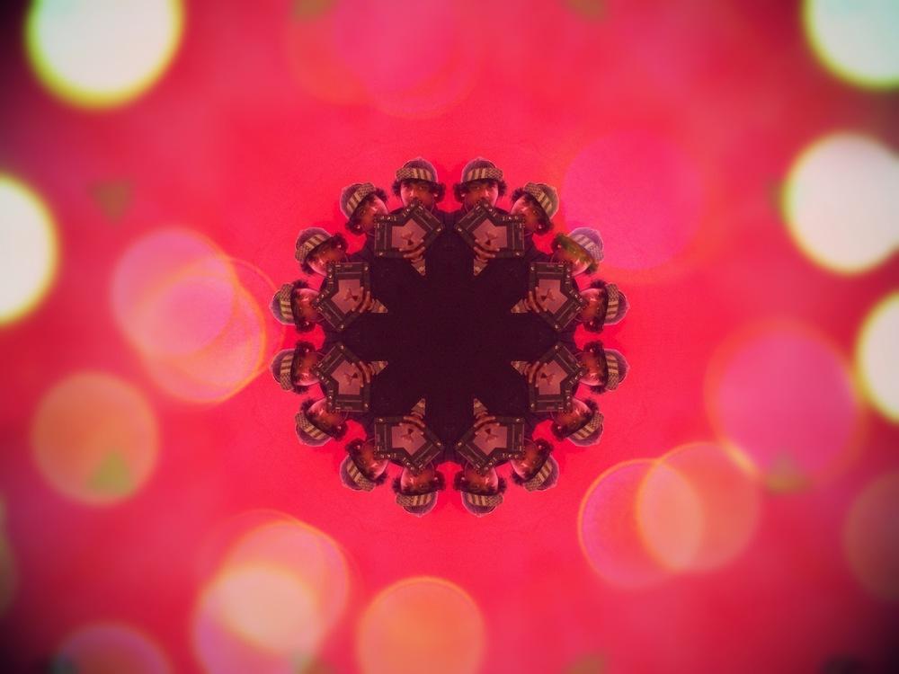 BEEP Oni Mandala.jpg