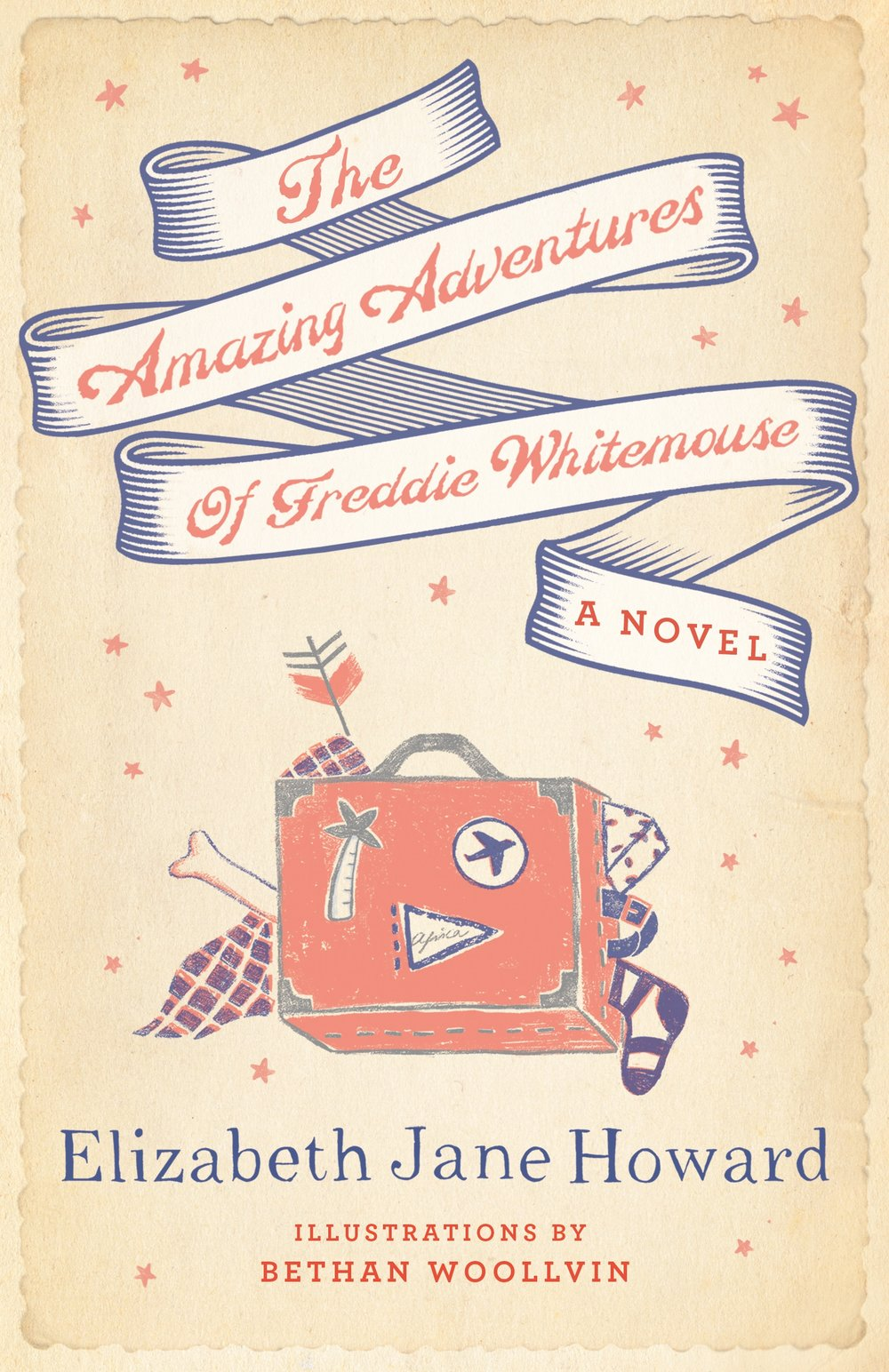 9781447293453The Amazing Adventures of Freddie Whitemouse.jpg