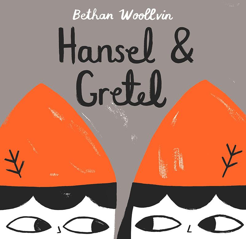 Hansel and Gretel Cover.jpg