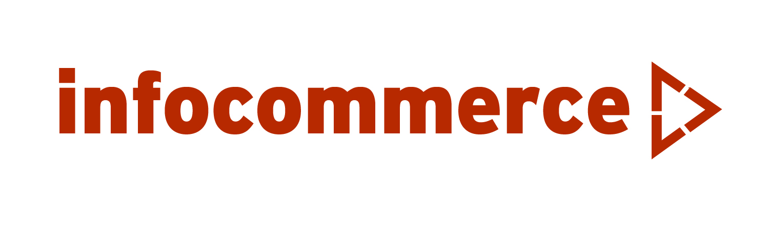 InfoCommerce Group