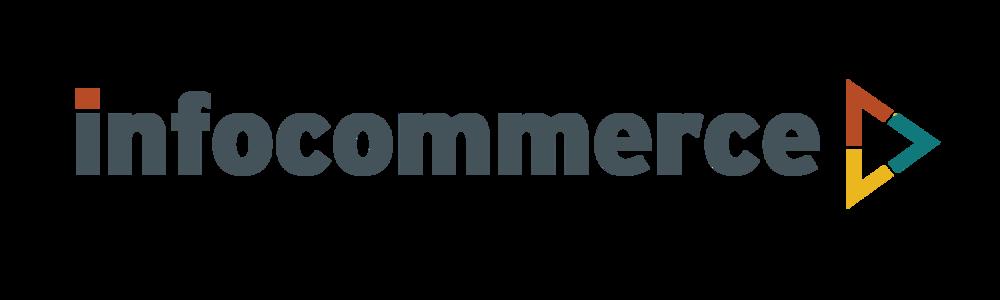 InfoCommerce Group Blog — InfoCommerce Group