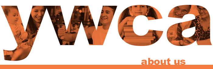 YWCA El Paso del Norte Region provides in-school, after school, and summer youth leadership programs.  Contact (915) 533-7475 ext. 265.