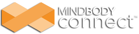 mindbody-connect.png