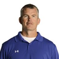 Coach Doherty.jpg