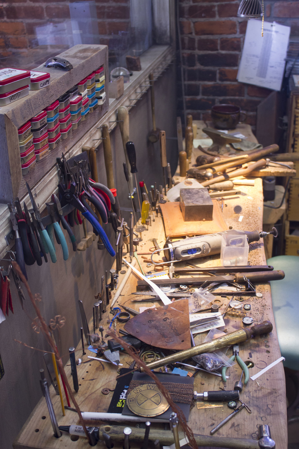 stuarts workbench.jpg