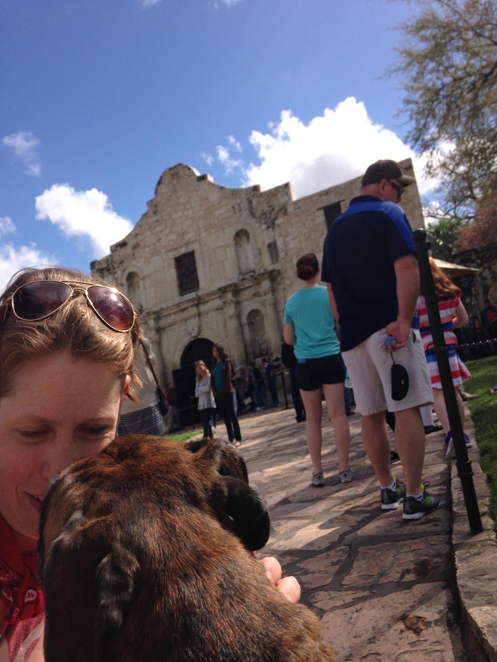 The Alamo Zukes.jpg