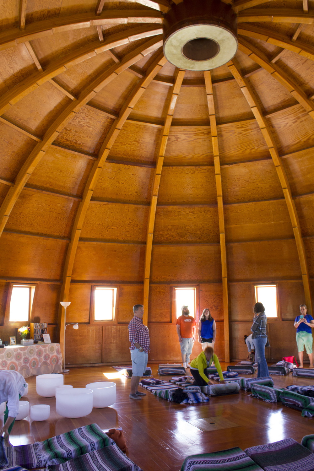 integratron inside.jpg