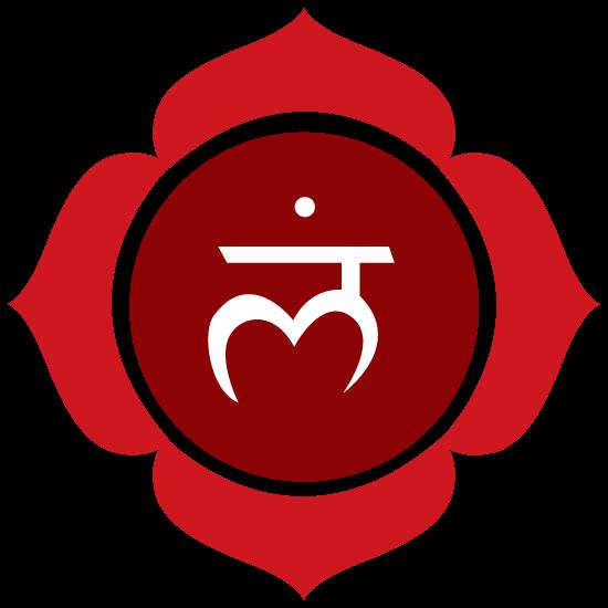 Root-Chakra-Sign.png
