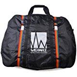 waenas bag with rainbow straps.jpg