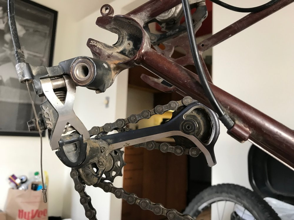 Casey Sheppard Bike Derailluer.jpg