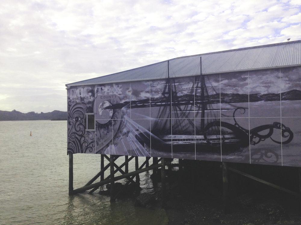 aotearoa grafitti.jpg