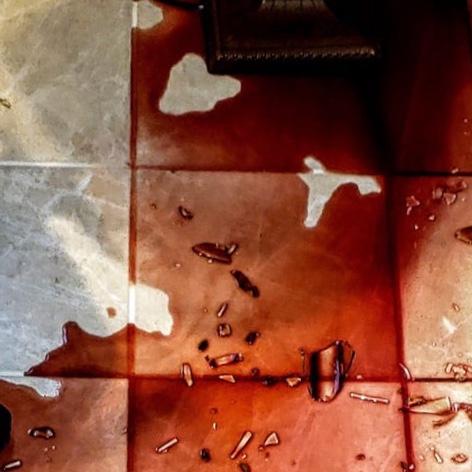 heart wine jo nan heart shaped world.jpg