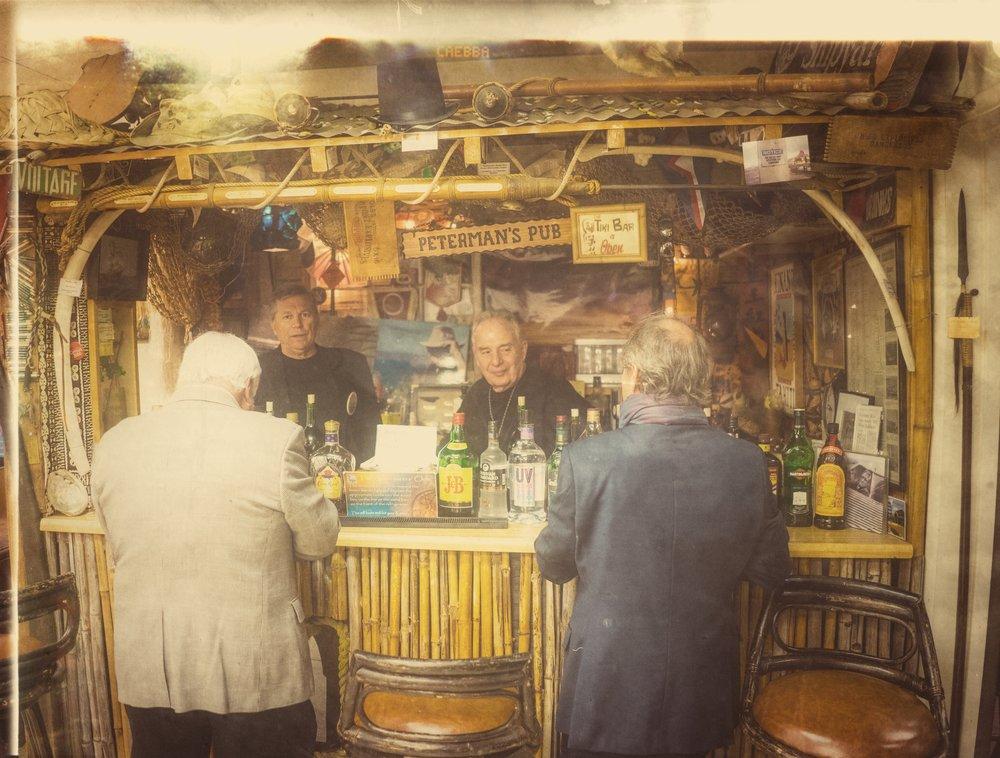 tiki bar at the club.jpg