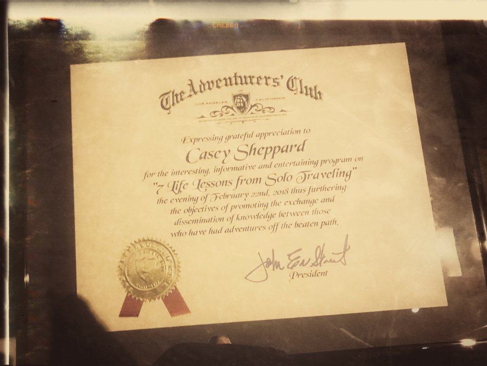 7 lessons adventurers club.jpg