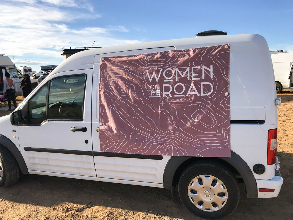 women on the road van.jpg