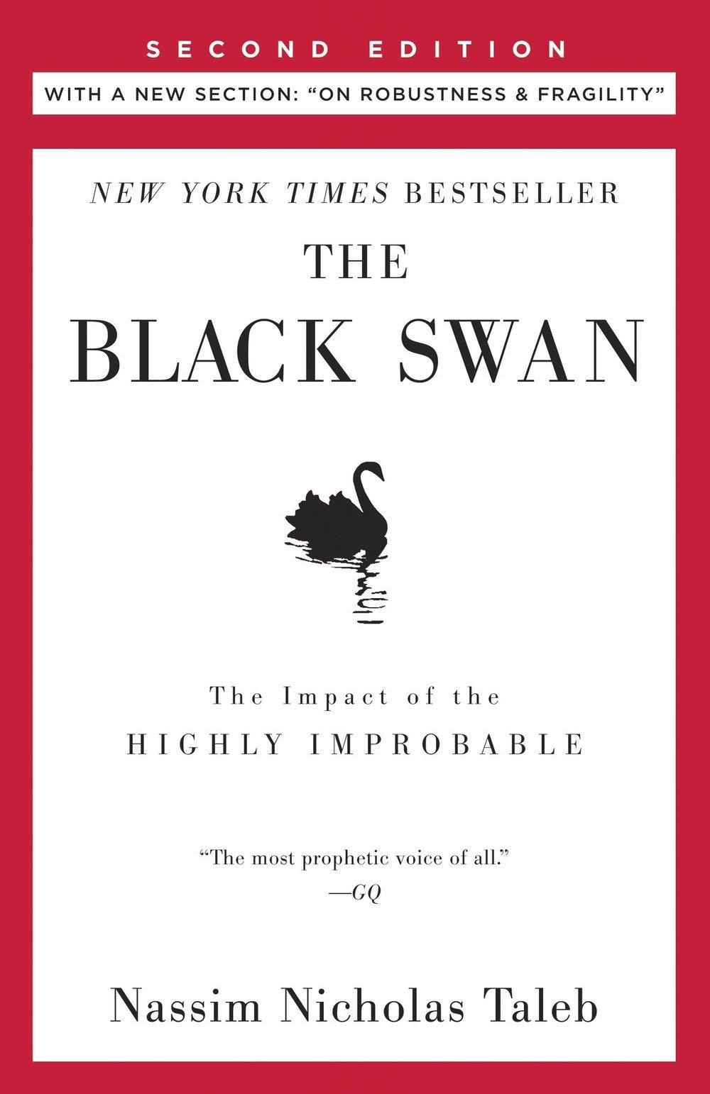 theblackswan.jpg