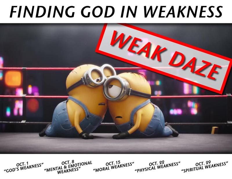 WeakDaze-11x8.5-web.jpg