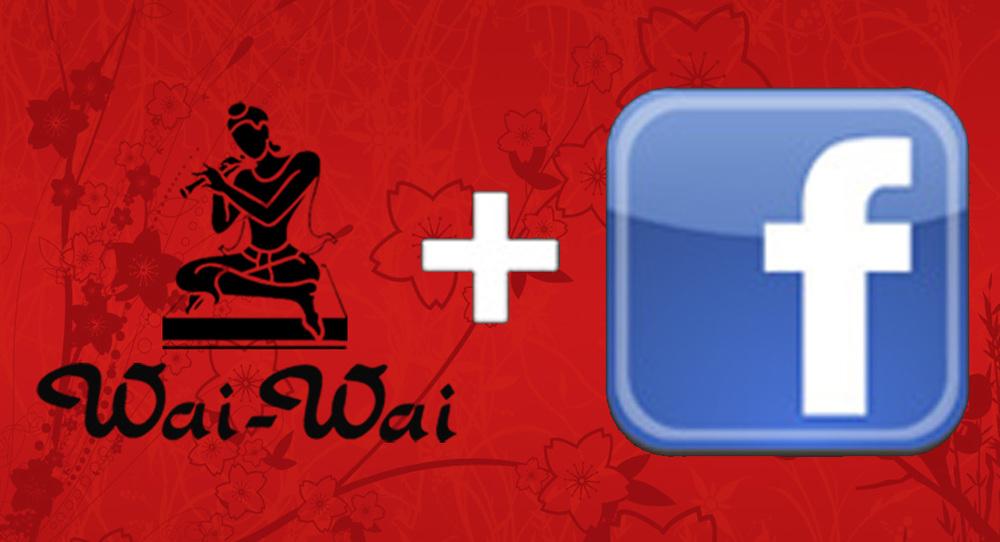 Waiwaifacebook.jpg