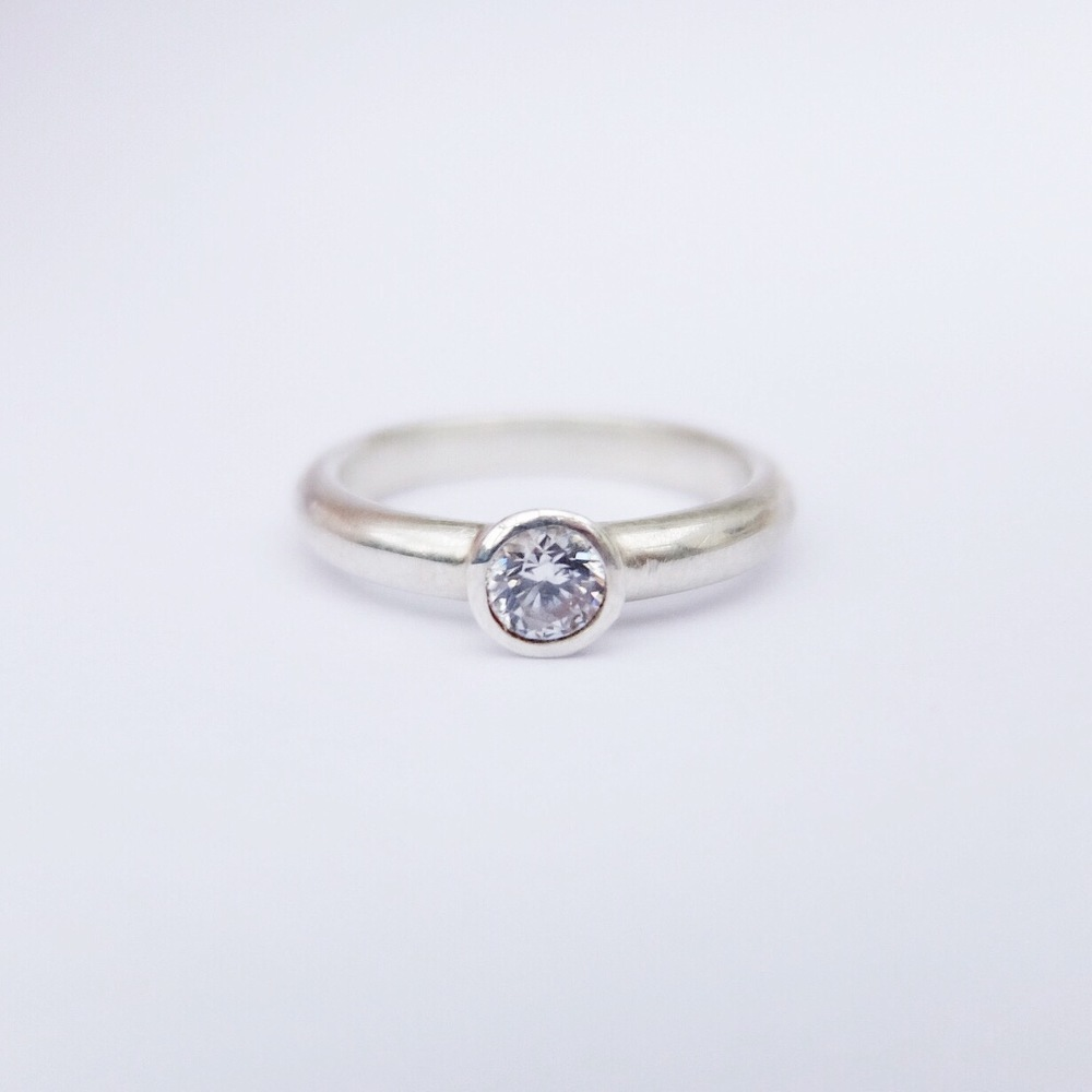 contemporary round ring view diamond id here engagement click portfolio wedding to cut this rings