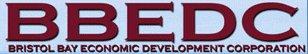 logo_bbedc.jpg