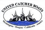 logo_unitedcatcherboats.jpg