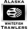 logo_alaskawhitefishtrawlers.png