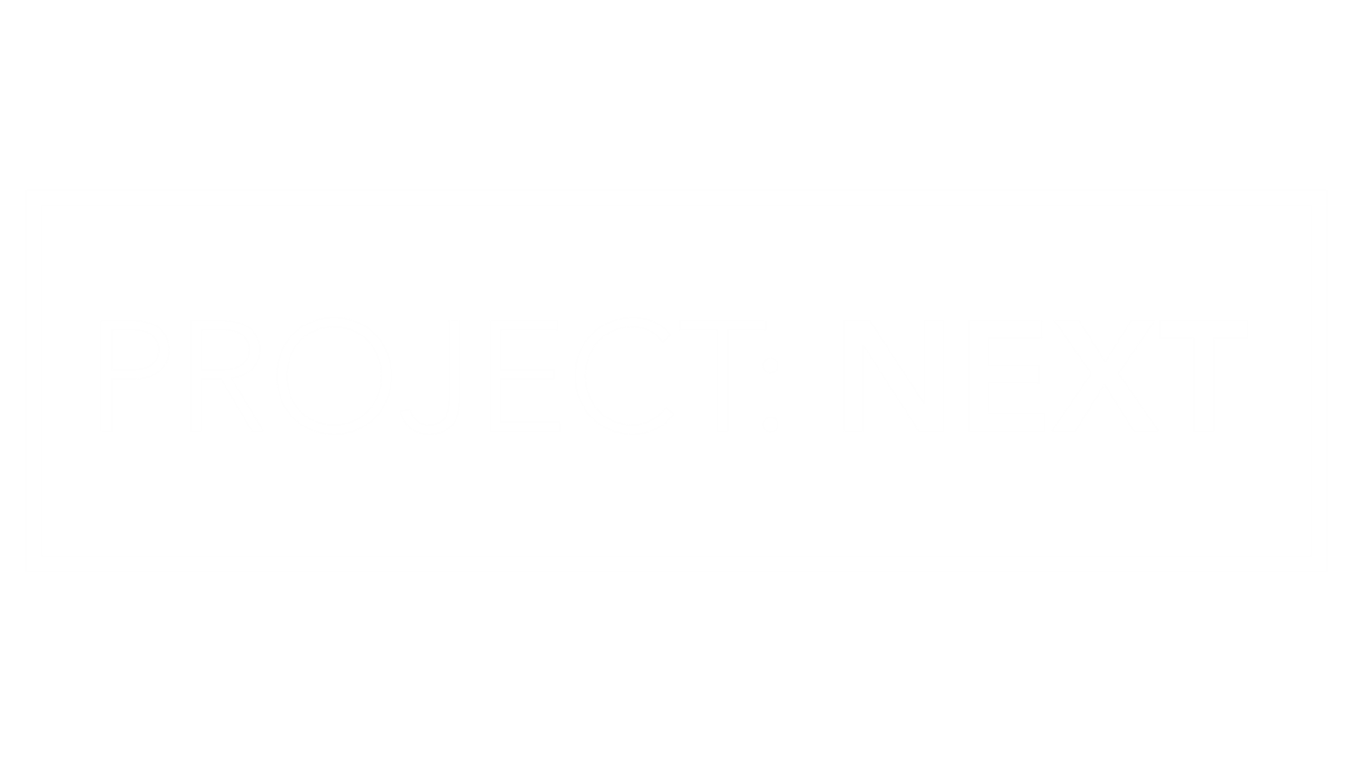 Project: Next