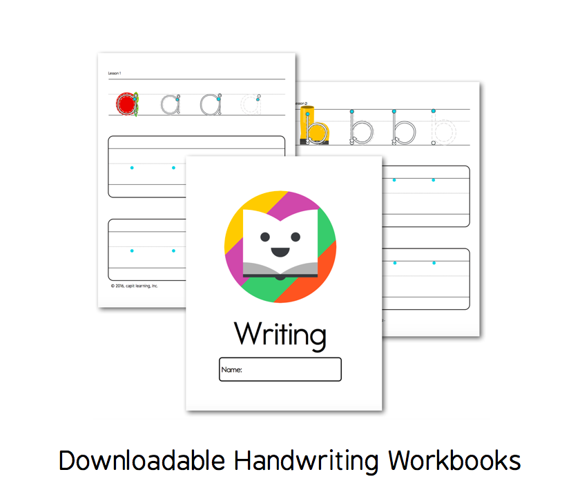 11 Downloadable Handwriting Books.png