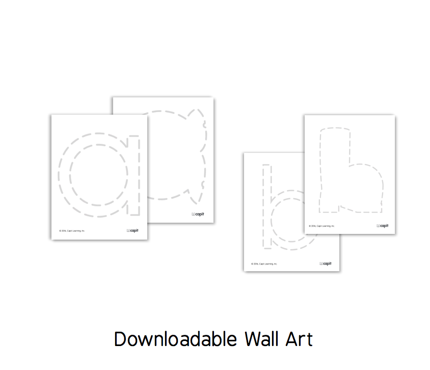 14 Downloadable Wall Art.png