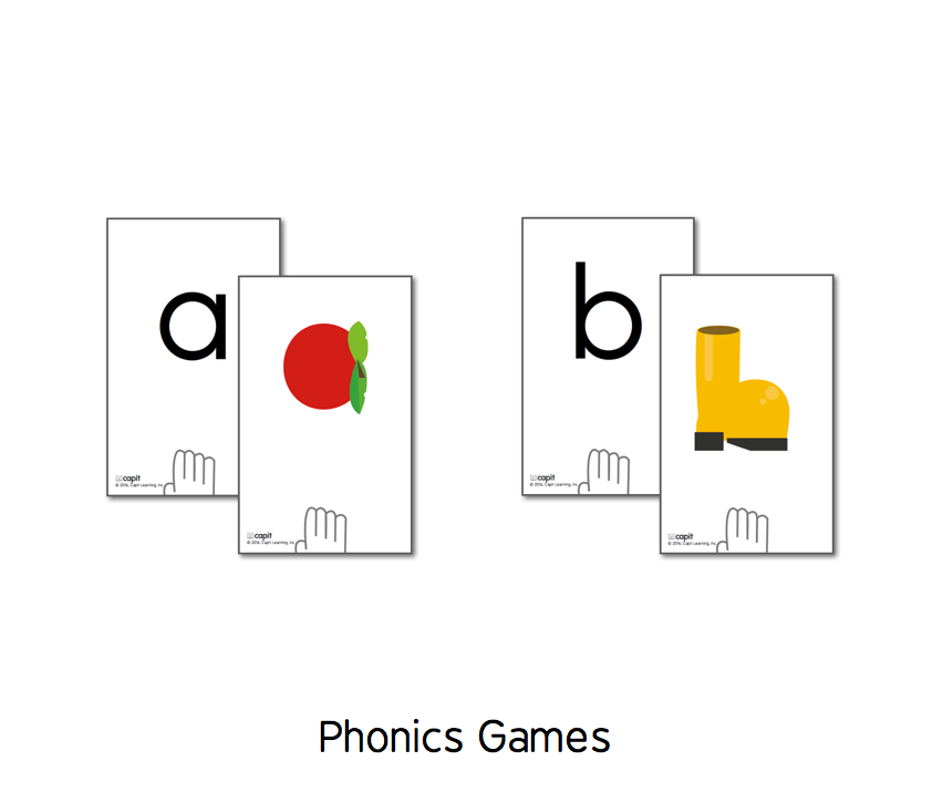 17 Phonics Games.png