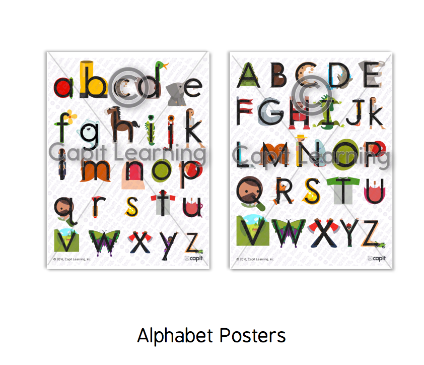 16 Alphabet Posters.png