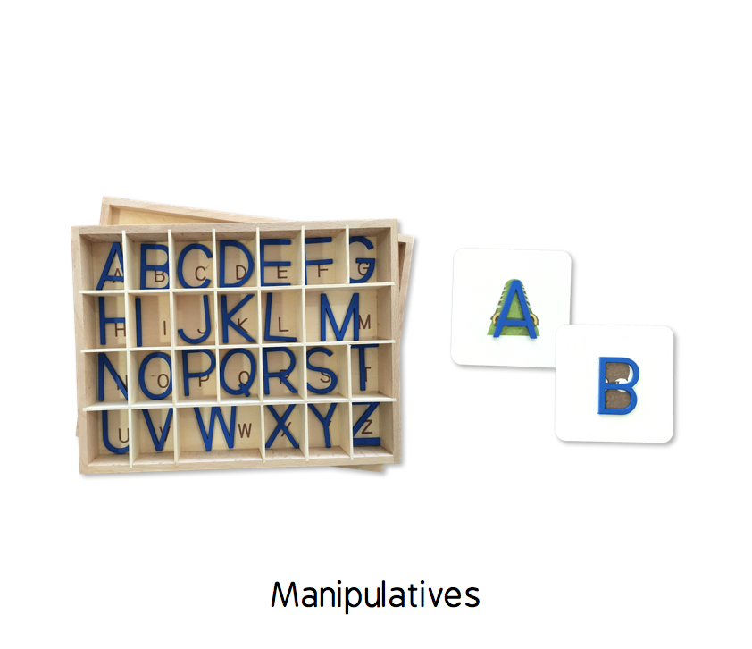 18 Manipulatives.png