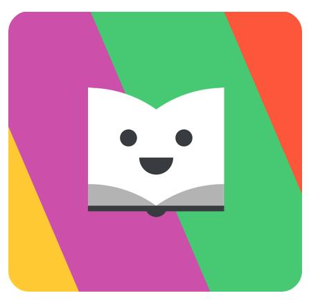 Capit Reader